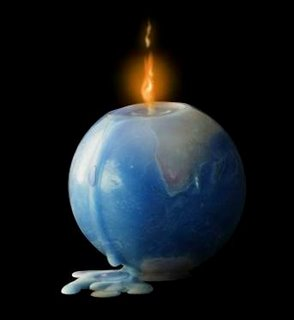 global-warming-candle-1.JPG